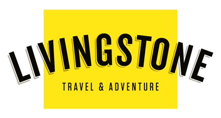 Livingstone Travel & Adventure