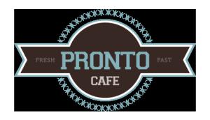 Pronto Café