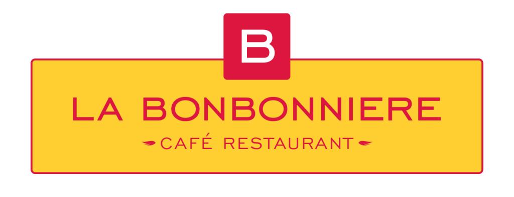 logo_bonbonniere