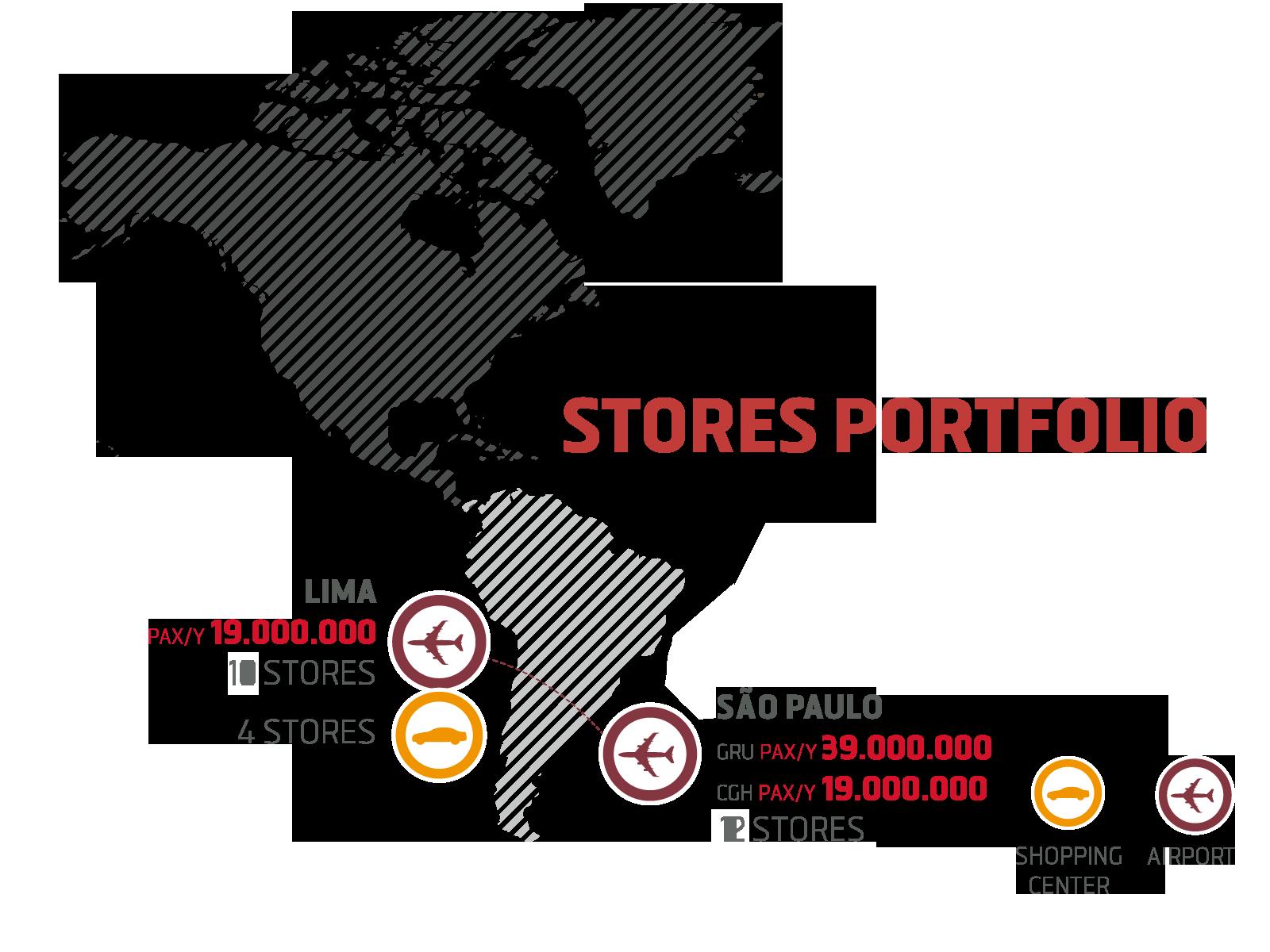 mapa-stores_location_mayo2019