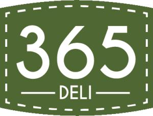 365 Deli